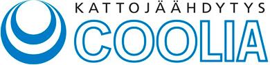 coolia-logo-lg