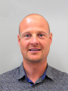 Peter Jansen