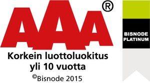 platinum-aaa-logo-2015-fi_small-1