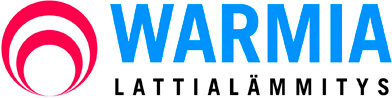 warmia-logo-lg