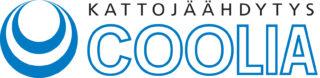 Coolia_logo
