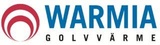 Warmia logo ruotsi.FH11